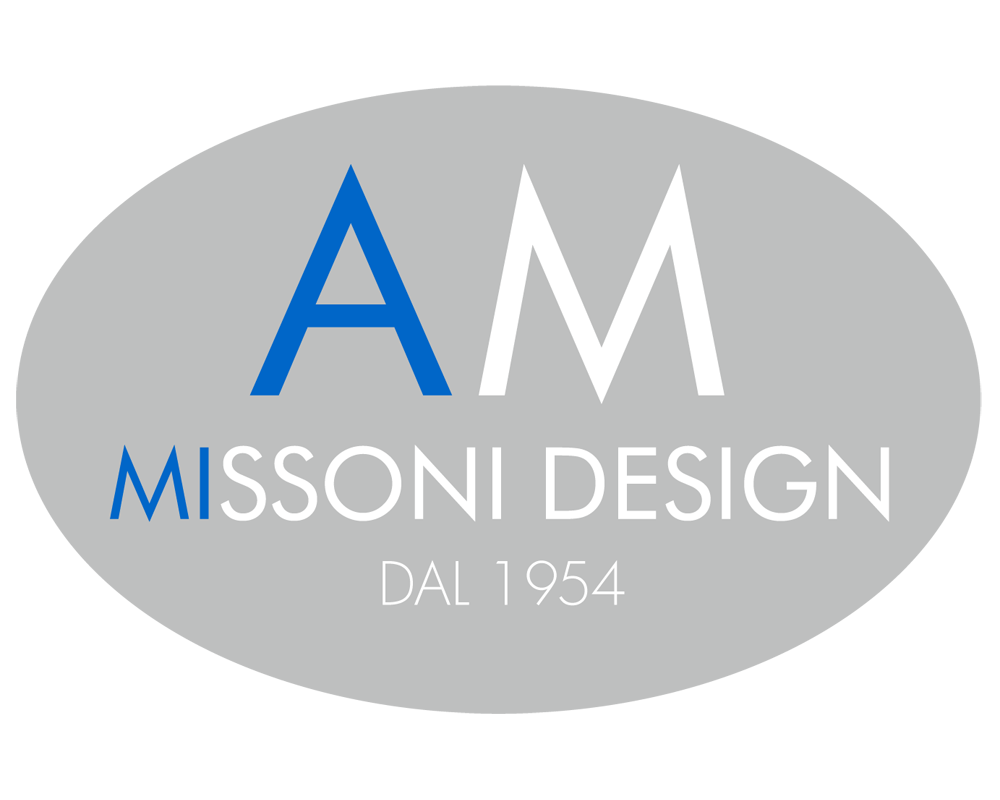 e0e31f16e8c4 Missoni Design