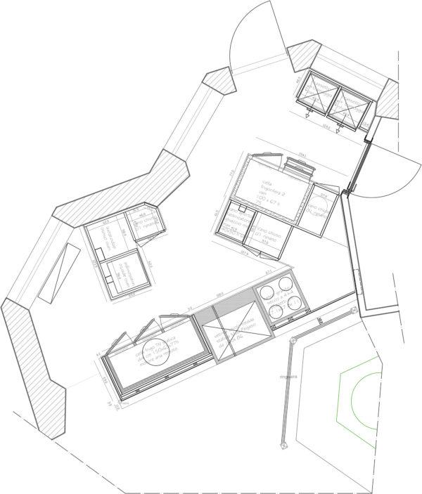 C:Documents and SettingsgiuseppeDesktopMISSONIdesign.itWEB